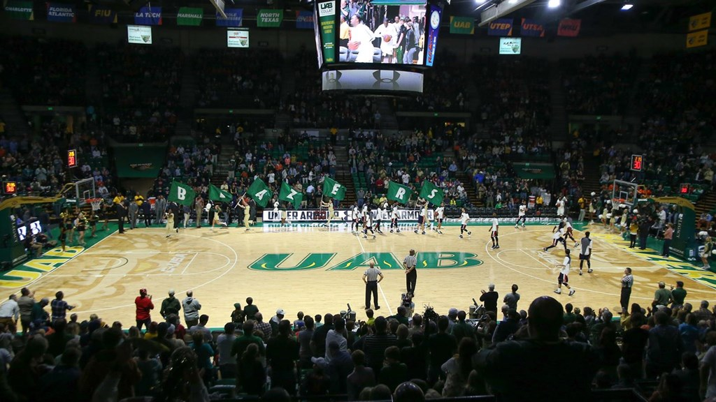 UAB Men's Basketball Season Tickets on Sale Now - University ... on texas a&m football parking map, university of maryland football parking map, university of tennessee parking lot map, texas a&m parking lot map, dayton parking map, va tech parking map, northern iowa parking map, east carolina parking map, gonzaga parking map, xavier parking map, coastal carolina parking map, app state parking map, illinois state parking map, university of alabama parking map, lincoln memorial stadium parking map, south alabama parking map, west virginia parking map, u of m parking map, towson parking map, murray state parking map,
