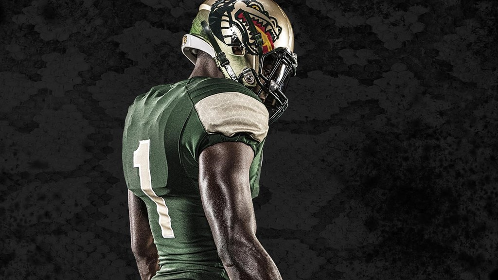 UAB Football Darious_Season_Preview