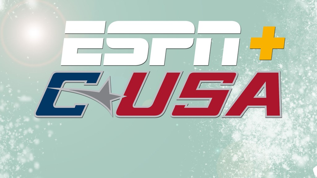Conference Usa Inks Expansive Espn Agreement University Of Alabama